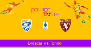 Prediksi Bola Brescia Vs Torino 9 November 2019