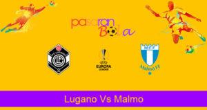 Prediksi Bola Lugano Vs Malmo 8 November 2019