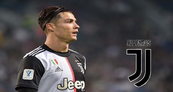 Cristiano Ronaldo Dipercaya Tetap Bertahan Di Turin