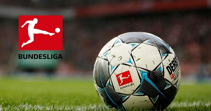 Kabar Gembira Bundesliga Siap Di Gelar Bulan Mei