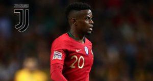 Nelson Semedo Sangat Serius Diinginkan Oleh Juventus