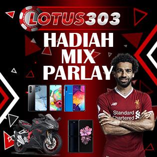 315×315-lotus303-mixparlay