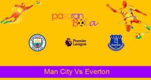 Prediksi Bola Man City Vs Everton 23 Mei 2021