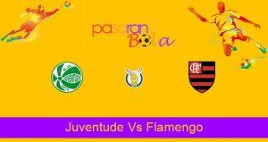 Prediksi Bola Juventude Vs Flamengo 27 Juni 2021