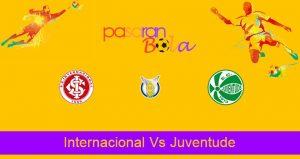 Prediksi Bola Internacional Vs Juventude 19 Juli 2021