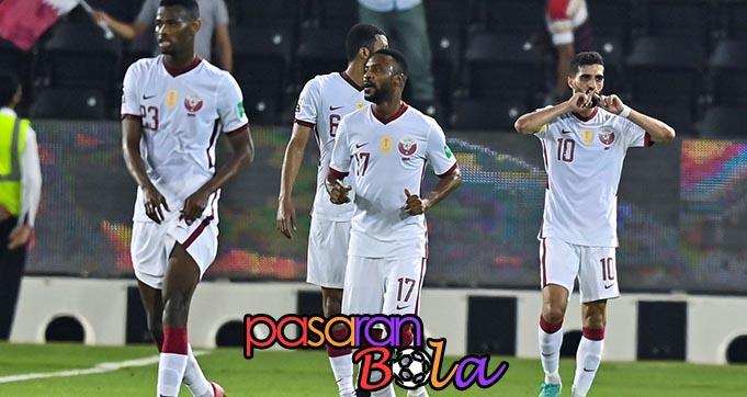 Prediksi Bola Qatar Vs Panama 14 Juli 2021